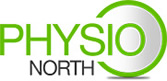 Physio & Podiatry North | Chapel Allerton, Leeds